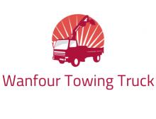 towing-truck-kereta-rosak-trak-tunda-batu-cave-trak-penunda