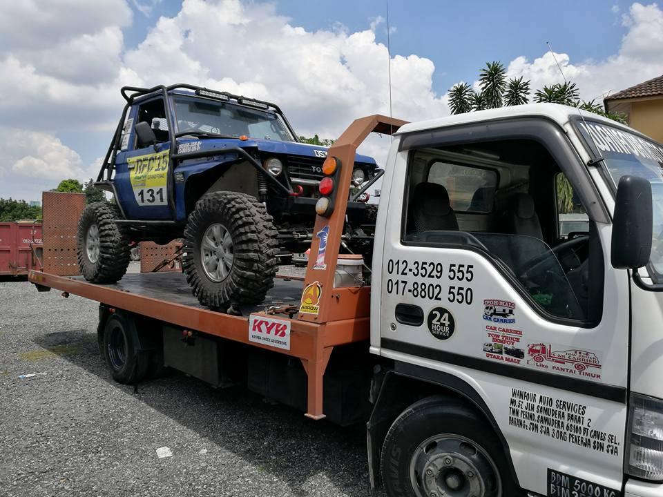 towing-truck-trak-penunda-tarik-kereta-rosak-kemalangan-accident-insurans-towtruck-kenderaan-segera-24jam-batu-cave-ampang