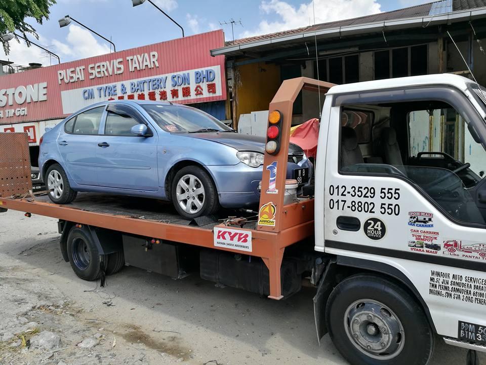 towing-truck-trak-penunda-tarik-kereta-rosak-kemalangan-accident-insurans-towtruck-kenderaan-segera-24jam