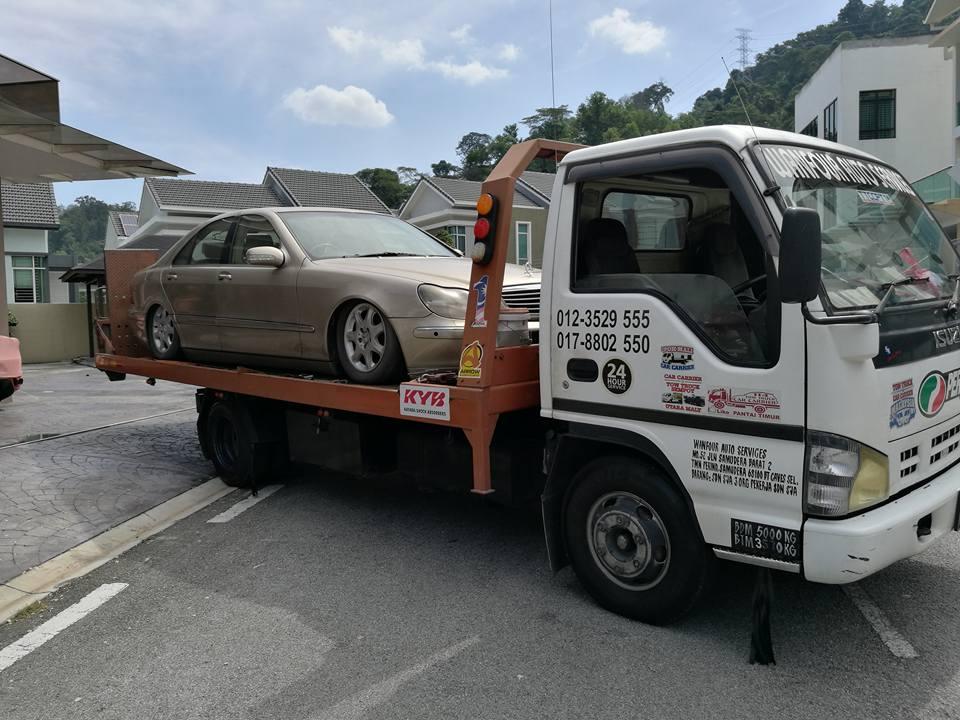 towing-truck-trak-penunda-tarik-kereta-rosak-kemalangan-accident-insurans-towtruck-malaysia