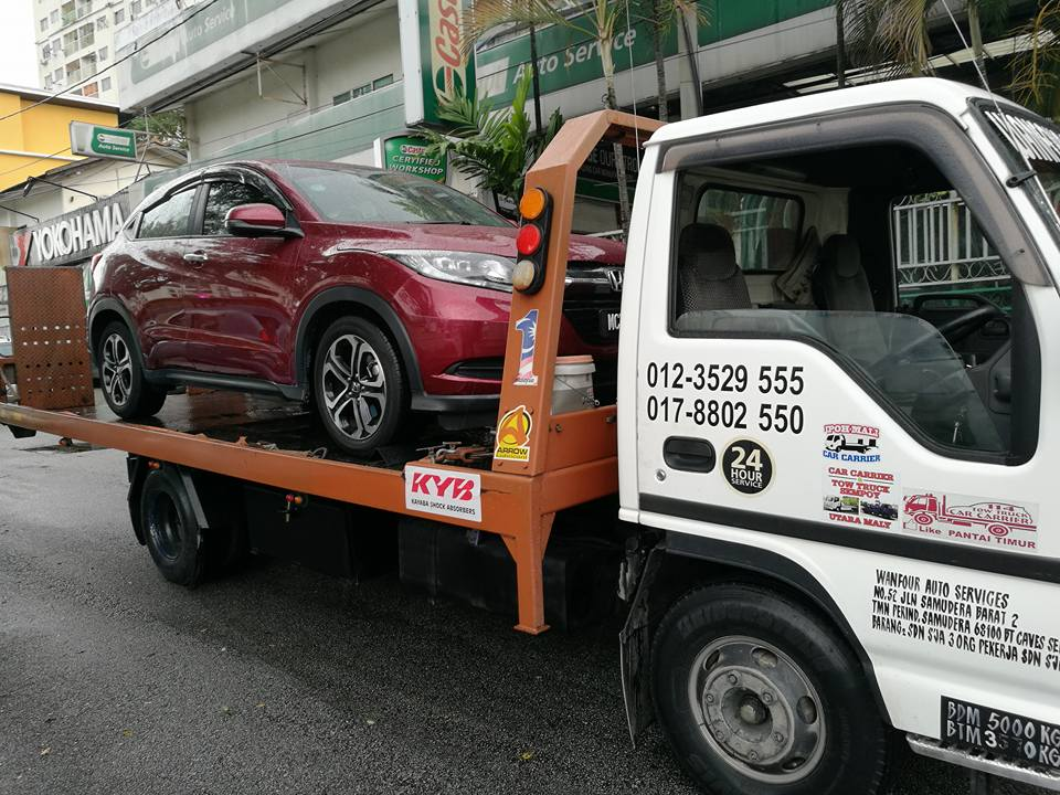 towing-truck-trak-penunda-tarik-kereta-rosak-kemalangan-accident-insurans-towtruck-motosikal-kereta-bisnes-honda-toyota-perodua